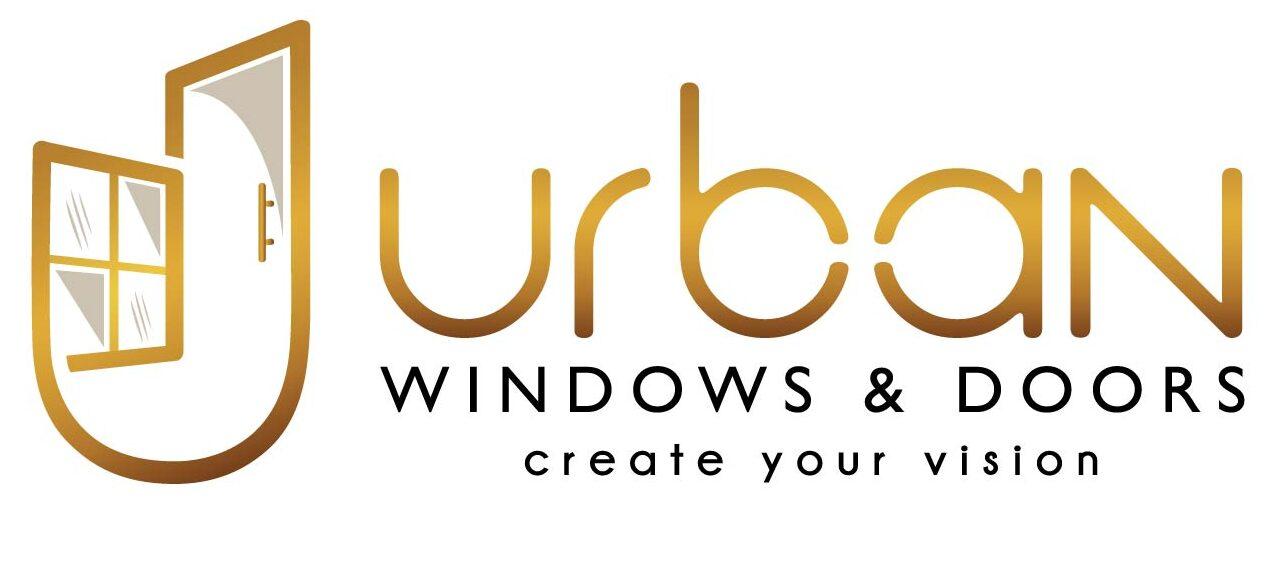 Urban Glass & Aluminium